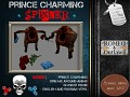 Prince Charming - Spinner (CENSORED VERSION)