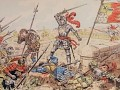 Battle of Gariglano