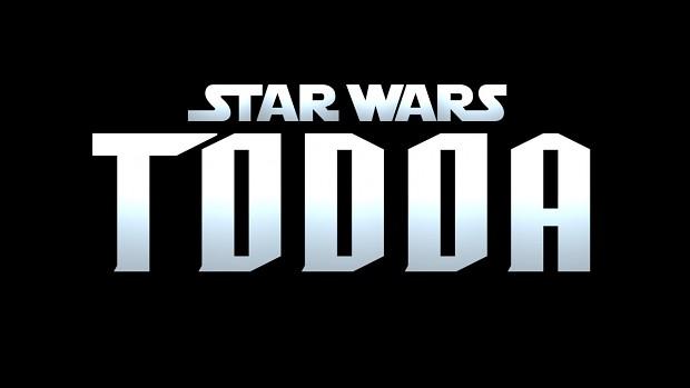 TODOA 2 - Enhanced Edition 2