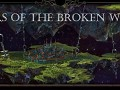 Fixers of the Broken World