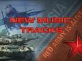 ROTR New Music Traks