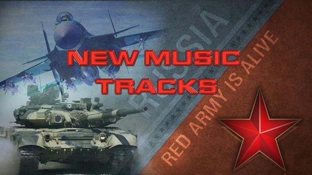 ROTR_NewMusicTracks.jpg