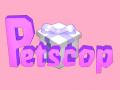 Petscop V1