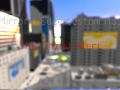Custom Map-The City at Alert v1.01