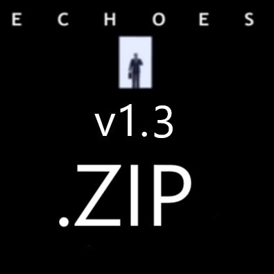 Echoes_v1.3.zip