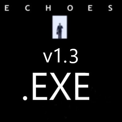 Echoes_v1.3.exe