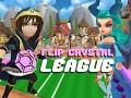 FCL v1 5 0 Win