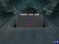 Multiplayer - Train Station CTF (Client Mod)