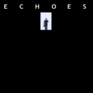 Echoes Android port