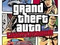 Grand Theft Auto LCS PC 5.2 Classic