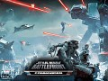 Star Wars Battlefront !.05 Version 1 Part 1
