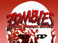 ZOMBIES: Extreme Epidemic Edition v2.0 8/23/18