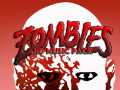 ZOMBIES : EEE - OGG Music Pack