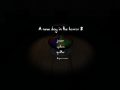 A new Day In The Horror 2 Pré-Alpha V0.2