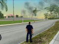 GTA: Police Stories IV