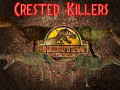 Crested Killers Pack