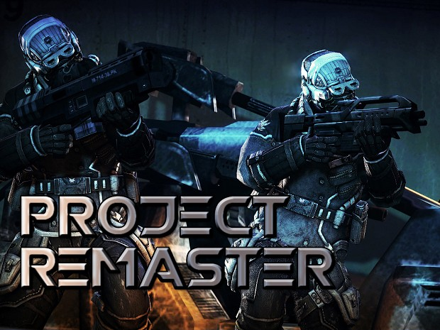 Project Remaster v1.0a/Core/Lite