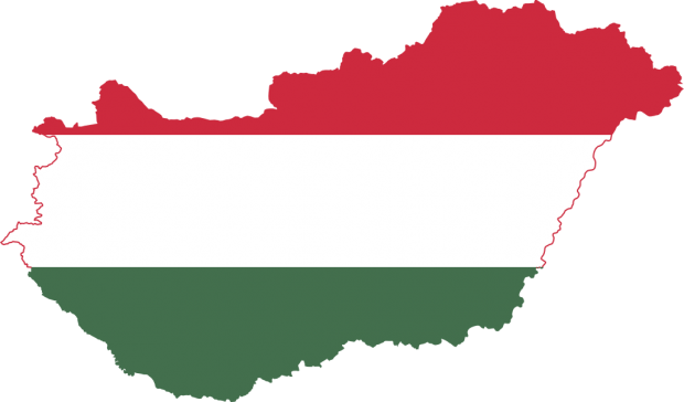 Hungarian states for MD