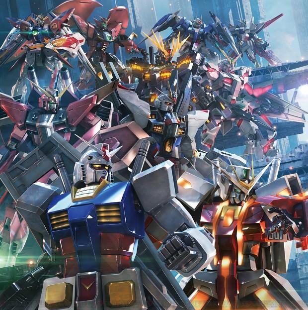 Unicorn Gundam 02 Banshee Norn