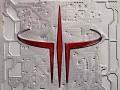 Quake 3 Arena OST