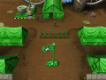 Army Men RTS - file extractor