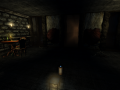 The Maze Of Lost Memories V7.5