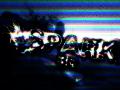 SPARK 3D
