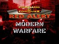 Red Alert: Modern Warfare 1.0