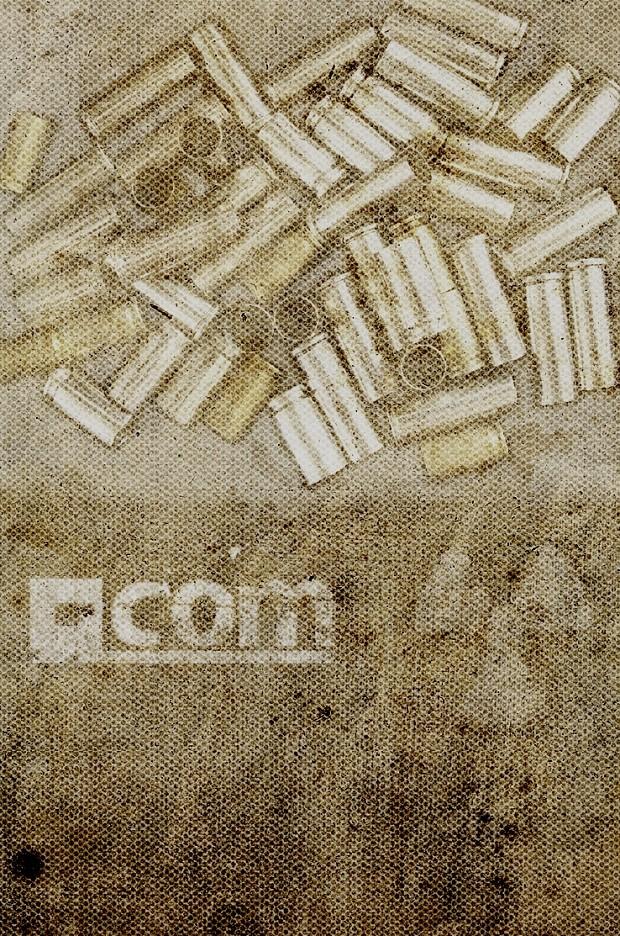 RCOM for CoC Beta 1.01