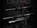 CS 1.6 M4/M16 pack for Sven Co-op