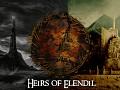 Heirs of Elendil V 1.0