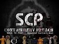 SCP   Containment Breach Removed Content mod 1 0