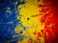 Millenium Dawn Romania V2.0