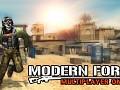 ModernForceFinal