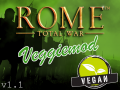Veggiemod v1.1 (obsolete)