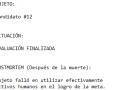 Half-Life : Echoes_títulos al español
