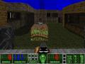 STRAIN deathmatch maps