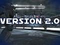 Battlefront II: Mandalorians (Version 2.0)