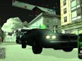 Grand Theft Auto V: San Andreas Snow Edition V1.0