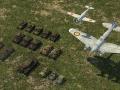 Blitzkrieg 2 Total Conversion 1.4.9 patch