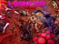 Viscerafest - Chapter 1 beta