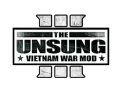 The Unsung Vietnam War Mod V3.1 E