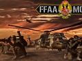 Spanish Army Mod FFAA