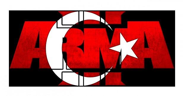 TMT Turkish Forces
