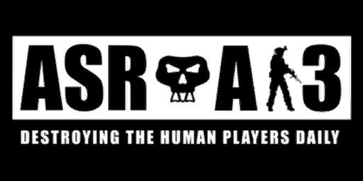 ASR AI3