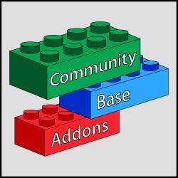 Community Base Addons