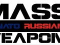 NATO SF and Russian Spetsnaz Weapons
