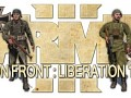 Iron Front in Arm3  LITE - preview version