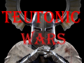 Teutonic Wars v1.1 - Early Access