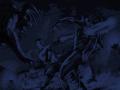 PSX DOOM Enhanced: Version 3.0.0